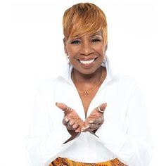 RT @IyanlaVanzant: When your life is going downhill it doesn't get better just because you want it to. Your life will only get better when you get better.