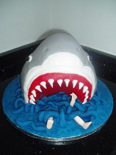 Google Image Result for http://www.peakdistrictcreations.co.uk/download/pictures/Sue_Bowker/Shark_Cake.jpg