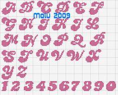 Alfa+Candice+Maiusc.jpg (983×795)