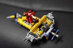 레고 기어 - Google 검색