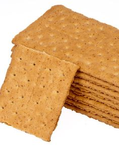 Graham Cracker Flavoring W.S.
