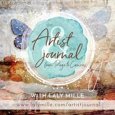 4b75f22f13 79 Best Art journaling images in 2019