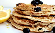 GEAR TECH LABS | MORE   healthy protein pancakes !!!!!!!!!!!!! Gotta try this stuff! Only $1 to sample 21 g protein  102 calories Only 5 g carbs Sweetened with stevia All natural Gluten free Aspartame free Lactose free And DELICIOUS :))))))))