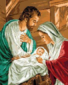 stare kartki świąteczne boże narodzenie - Szukaj w Google