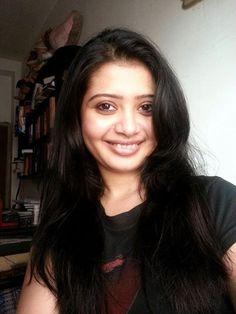 Actress Ena Saha
