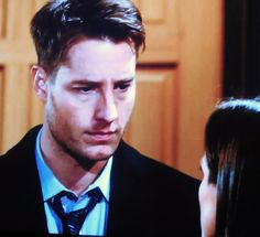 Adam agrees to tell Chelsea everything and proceeds to tell her of Noah's involvement in Billy's accident.