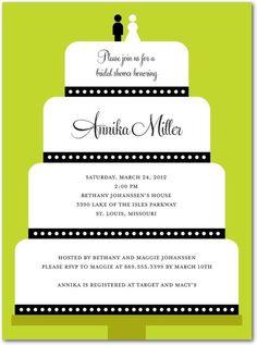 Layered-Style-Bridal-Shower-Invitation