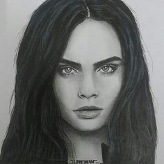 Repost from @daanraai  Hi. CARA LOVERS.. good morning..!!! Please like this art. Thank you so much  #caradelevingne #cara #fashion #burberry #armani #artempire #art #arthelp #pencildrawing #pencilart #instagram #instalike #drawing #artrealism #like4like   FOLLOW @zbynekkysela & TAG your artworks #DRKYSELA to be FEATURED!  HOT TIPS CLICK link in my profile   via http://instagram.com/zbynekkysela