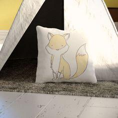 Viv + Rae Gianna Indoor/Outdoor Throw Pillow & Reviews | Wayfair