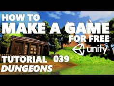 Unity Tutorial For Beginners - How To Make A Game - Part 036 - Cash System Unity Games, Unity 3d, Unity Game Development, Unity Tutorials, Game Creator, Button Game, Make A Game, Splash Screen, Super Mario World