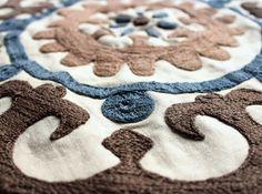 boho, bohemian, gypsy, hobo, tas, bag, tasche, schoulderbag, ibiza, gypsy, suzani, diy, kwast, tassel, handmade, handgemaakt, poncho, omslagdoek, granny, granny sqaure, vierkantjes haken, haken, tejido, hakeln, hekling, crochet, rand, vierkant, handwerken, embroidery, borduren, handwerkjuffie, stephanie haytink, Bo-M, needlecraft missy, haakles, haakworkshop, fringe, tote,