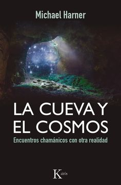 La cueva y el cosmos no sólo es una lectura obligada para los interesados en el chamanismo, sino también para quienes quieran indagar en la espiritualidad, la religión comparada, las experiencias cercanas a la muerte, la sanación, la consciencia, la antropología y la naturaleza de la realidad. http://absys.asturias.es/cgi-abnet_Bast/abnetop?SUBC=032401&ACC=DOSEARCH&xsqf03=michael+harner