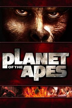 Planet of the Apes (1968) on iTunes #afflink