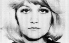 What is the farthest someone has fallen (free fall) without dying?: Vesna Vulović. She is a (now 64 year old) Serbian woman who used to be a flight attendant.   In 1972, at 22 years old, she worked on a flight in Czech Republic when a bomb explosion caused the plane to break apart.  Vesna was the only survivor. She fell freely, without a parachute, from a height over 10,000 meters (33,000 feet). She received fractured skull and vertebrae, and broken legs. . She fully recovered.