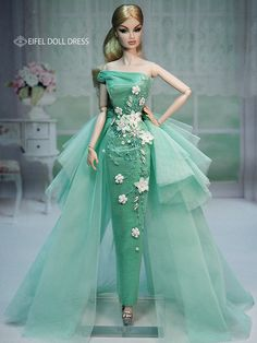 https://flic.kr/p/AdbzfF | New Dress for sell EFDD |                     Check…