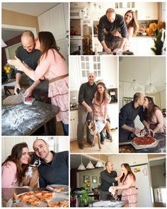 Thank you to Feuza Reis Photography for submitting this amazing photoshoot! I LOVE this idea of having a cook off for your engagemen. New York Wedding, Wedding Blog, Couple Photography, Engagement Photography, Kiss The Cook, Cooking Together, Engagement Pictures, Photo Sessions, Picture Ideas
