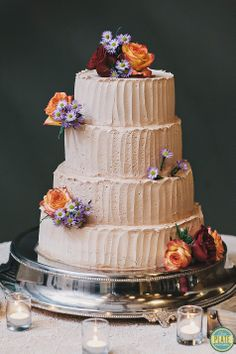 The Roundhouse at Beacon Falls Wedding  www.roundhousebeacon.com