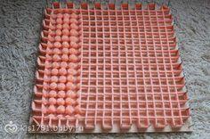 Cómo hacer una alfombra de pompones paso a paso, explicado con fotos y video КАК СДЕЛАТЬ ПЛЕД ИЗ ПОМПОНОВ ЗА ОДИН ДЕНЬ - 3 МК. Loom Weaving, Creative Crafts, Rugs, Blog, Jasmine, Craft Ideas, Crochet Crop Top, Weaving Patterns, Amigurumi Patterns