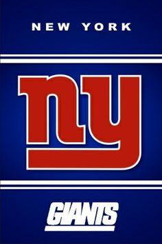 new york giants ny giants pinterest new york giants giants