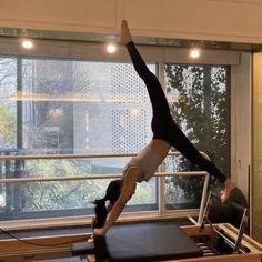 Skinny Inspiration, Body Inspiration, Fitness Inspiration, Pilates, Workout Aesthetic, Jennie Blackpink, Girl Body, Mood, Models