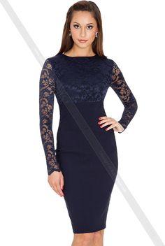 http://www.fashions-first.se/kvinna/klanningar/kleid-k1287-4.html Nya kollektioner för julen från Fashions-First. Fashions-första en av de berömda online grossist av mode dukar, urbana kläder, accessoarer, herrmode dukar, väskans, skor, smycken. Produkterna uppdateras regelbundet. Så besök och få den produkt du vill. #Fashion #christmas #Women #dress #top #jeans #leggings #jacket #cardigan #sweater #summer #autumn #pullover