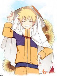 Những sự thật có thể bạn chưa biết về Naruto!
