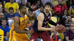 Liga Endesa: El Herbalife Gran Canaria inflige otro zarandeo al Barcelona | Deportes | EL PAÍS http://deportes.elpais.com/deportes/2017/04/01/actualidad/1491073414_420401.html#?ref=rss&format=simple&link=link
