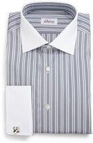 brioni dress shirt - Google Search