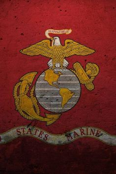 For sale is a high quality US Marines poster, brought to you from the Poster and Canvas Store. The print size options for this US Marines poster are and Also available is the canvas option, which are high quality canvas prints with a gallery wrap. Usmc Wallpaper, New Wallpaper, Marine Corps Emblem, Us Marine Corps, 4k Hd, Hd 1080p, Slot Machine, Funny Videos, Marine Core