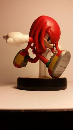 200 Ludo Ideas Amiibo Nintendo Amiibo Super Smash Bros