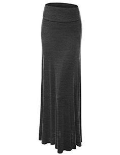 LL WB670 Womens Fold-Over Maxi Skirt S HEATHER_CHARCOAL L... https://www.amazon.com/dp/B01E6PPJVE/ref=cm_sw_r_pi_dp_k0nwxbCF3MQYP