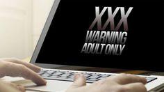 Projeto quer proibir pornô na web