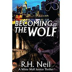 #Book Review of #BecomingTheWolf from #ReadersFavorite - https://readersfavorite.com/book-review/becoming-the-wolf  Reviewed by Marta Tandori for Readers' Favorite  JD Ward is a former farm boy and a former army combat tracker who has some very unique talents. It's those talents, and a raw determination fueled by the death of his father when he was eleven, that give him the impetus to uproot his wife, Lucy, and their two young children, Karley and Jaxon, in...