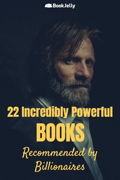 22 Powerful Business Books Recommended by Billionaires Famous Letters, Billionaire Books, Phil Knight, Larry Page, Famous Books, Knowledge And Wisdom, Bad Blood, Book Recommendations, Reading Lists