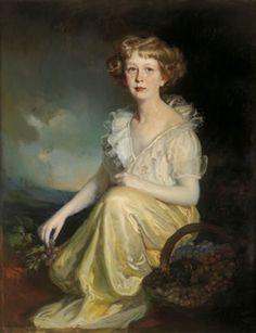 Nobleza Obliga: Obituario: Victoria Eugenia Fernández de Córdoba y Fernández de Henestrosa, XVIII Duquesa de Medinaceli (1917-2013)