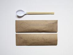 chinese stokjes /lepel/sushi kommetje