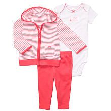 Cute winter clothes - size 18 months
