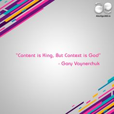 Digital Marketing Company in Chennai Online Advertising, Advertising Agency, Content Marketing, Social Media Marketing, Digital Marketing Quotes, Management Styles, Search Engine Marketing, Chennai, Entrepreneurship