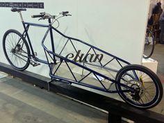 cargo bike pictures | Elian-Cargo-netherlands-cargo-bike