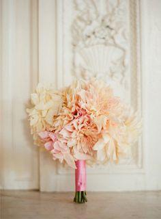#bouquet #flowers #ido #inspiration