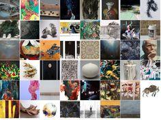 Finalist Exhibition