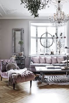 Living Room Decoration with Parisian Glamour Mixed with Rustic Shabby Chic Charm. Living Room Decoration with Parisian Glamour Mixed with Rustic Shabby Chic Charm. Shabby Chic Living Room, Shabby Chic Bedrooms, Living Room Grey, Shabby Chic Homes, Shabby Chic Furniture, Shabby Chic Decor, Living Room Decor, Living Rooms, Glamour Living Room