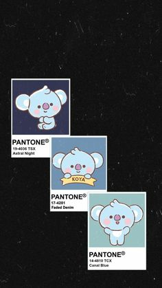Bts Aesthetic Wallpaper For Phone, Army Wallpaper, Cute Wallpaper For Phone, Bts Wallpaper, Aesthetic Wallpapers, Iphone Wallpaper, Overlays, Dibujos Cute, Bts Drawings