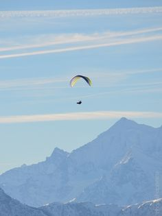 Wallis Bellwald Wallis, Fun Things, Austria, Switzerland, Mount Everest, Germany, Europe, Italy, France
