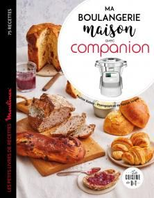 Ma boulangerie maison avec Companion Pain Pita, French Toast, Breakfast, Food, Pain Au Chocolat, Sweet Bakery, Brown Bread, Morning Coffee, Meal