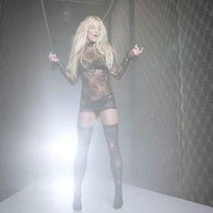 #BritneySpears #GLORY #MakeMe #musicvideo on Original Doll Gallery : http://ift.tt/29Y9lr5 http://ift.tt/2aBJkeH