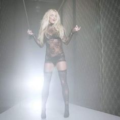 #BritneySpears #GLORY #MakeMe #musicvideo on Original Doll Gallery : http://ift.tt/29Y9lr5 http://ift.tt/2aBJkeH