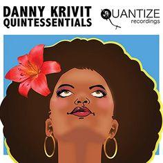 Danny Krivit Quintessentials VARIOUS https://www.amazon.com/dp/B00O4CS070/ref=cm_sw_r_pi_dp_x_jnYXybGRPXESV