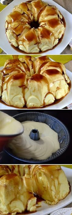 Realiza FLAN o GELATINA de limon y leche condensada. Postre fácil y delicioso! #flan #gelatina #gelato #limón #postre #tips #pain #bread #breadrecipes #パン #хлеб #brot #pane #crema #relleno #losmejores #cremas #rellenos #cakes #pan #panfrances #panettone #panes #pantone #pan #recetas #recipe #casero #torta #tartas #pastel #nestlecocina #bizcocho #bizcochuelo #tasty #cocina #chocolate Si te gusta dinos HOLA y dale a Me Gusta MIREN