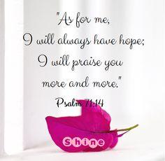 Scripture Quotes, Faith Quotes, Scripture Pictures, Jesus Is My Friend, Famous Bible Quotes, Worship Quotes, Strong Faith, Favorite Bible Verses, Gods Promises